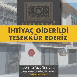 https://ismailagakulliyesi.com/wp-content/uploads/2020/06/ismailaga-kulliyesi-bagis-hali-299x299.jpeg
