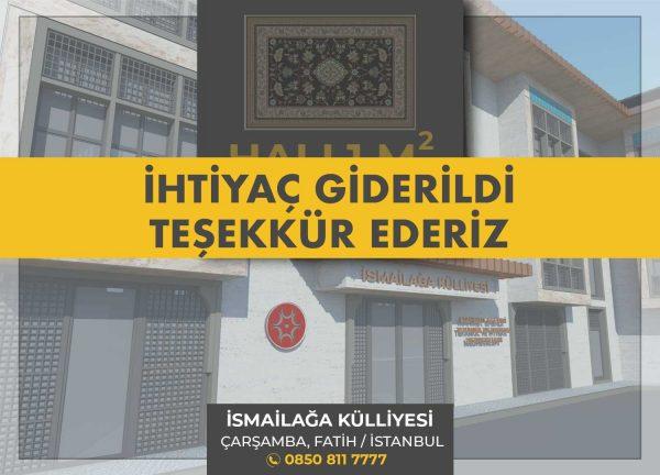 https://ismailagakulliyesi.com/wp-content/uploads/2020/06/ismailaga-kulliyesi-bagis-hali-600x432.jpeg