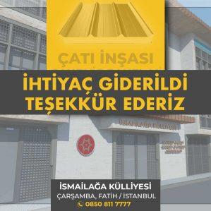 https://ismailagakulliyesi.com/wp-content/uploads/2020/07/ismailaga-kulliyesi-bagis-cati-panel-299x299.jpeg
