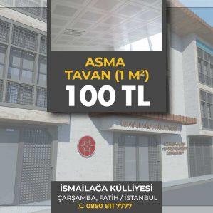 https://ismailagakulliyesi.com/wp-content/uploads/2020/09/ismailaga-kulliyesi-asma-tavan-bagisi-299x299.jpeg