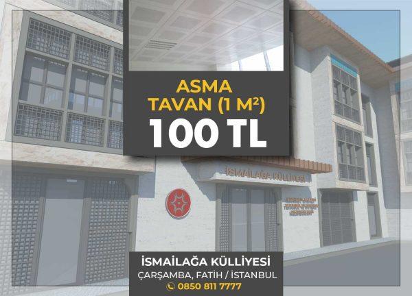 https://ismailagakulliyesi.com/wp-content/uploads/2020/09/ismailaga-kulliyesi-asma-tavan-bagisi-600x432.jpeg