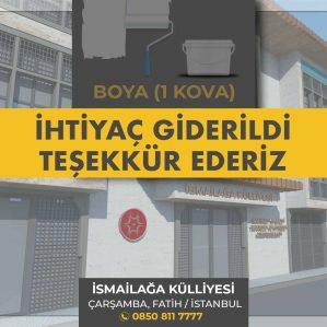 https://ismailagakulliyesi.com/wp-content/uploads/2020/09/ismailaga-kulliyesi-bagis-duvar-boyasi-299x299.jpeg