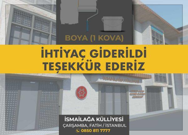 https://ismailagakulliyesi.com/wp-content/uploads/2020/09/ismailaga-kulliyesi-bagis-duvar-boyasi-600x432.jpeg
