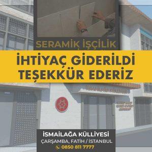 https://ismailagakulliyesi.com/wp-content/uploads/2020/09/ismailaga-kulliyesi-bagis-seramik-isciligi-299x299.jpeg