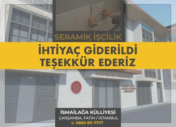 https://ismailagakulliyesi.com/wp-content/uploads/2020/09/ismailaga-kulliyesi-bagis-seramik-isciligi-600x432.jpeg
