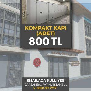 https://ismailagakulliyesi.com/wp-content/uploads/2020/09/ismailaga-kulliyesi-kompakt-kapi-bagisi-299x299.jpeg