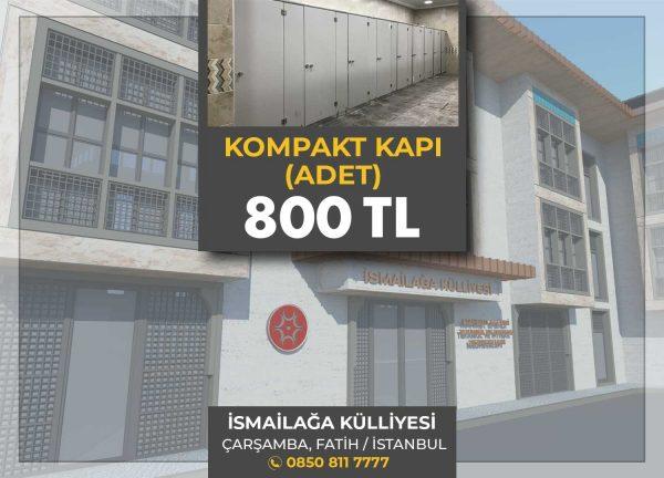 https://ismailagakulliyesi.com/wp-content/uploads/2020/09/ismailaga-kulliyesi-kompakt-kapi-bagisi-600x432.jpeg