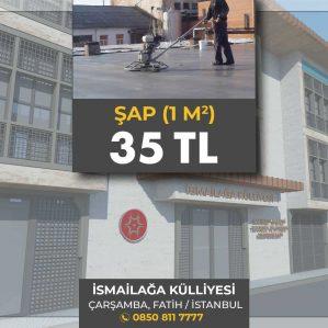 https://ismailagakulliyesi.com/wp-content/uploads/2020/09/ismailaga-kulliyesi-sap-bagisi-299x299.jpeg