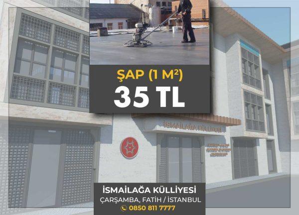 https://ismailagakulliyesi.com/wp-content/uploads/2020/09/ismailaga-kulliyesi-sap-bagisi-600x432.jpeg