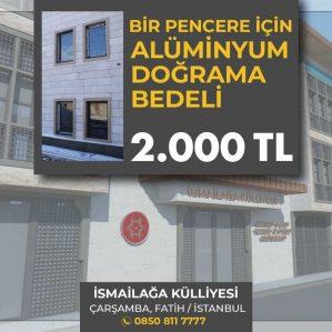 https://ismailagakulliyesi.com/wp-content/uploads/2021/03/ismailaga-kulliyesi-pencere-aluminyum-dograma-bagisi-299x299.jpg