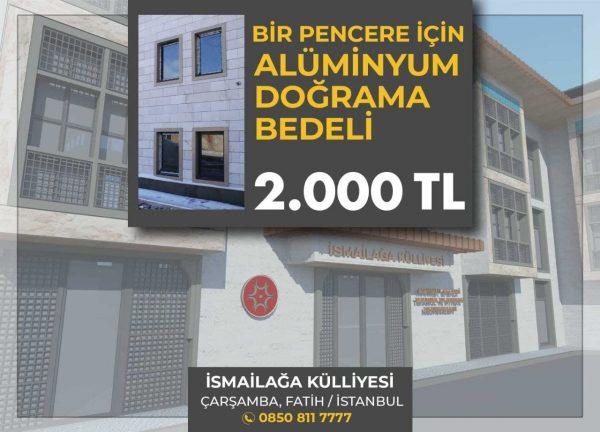 https://ismailagakulliyesi.com/wp-content/uploads/2021/03/ismailaga-kulliyesi-pencere-aluminyum-dograma-bagisi-600x432.jpg