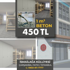https://ismailagakulliyesi.com/wp-content/uploads/2021/07/1-metrekup-beton-bedeli-ismailaga-kulliyesi-yatakhane-insaati-299x299.jpeg