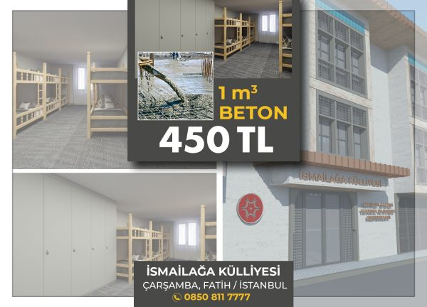 https://ismailagakulliyesi.com/wp-content/uploads/2021/07/1-metrekup-beton-bedeli-ismailaga-kulliyesi-yatakhane-insaati-600x432.jpeg